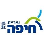 עירית חיפה